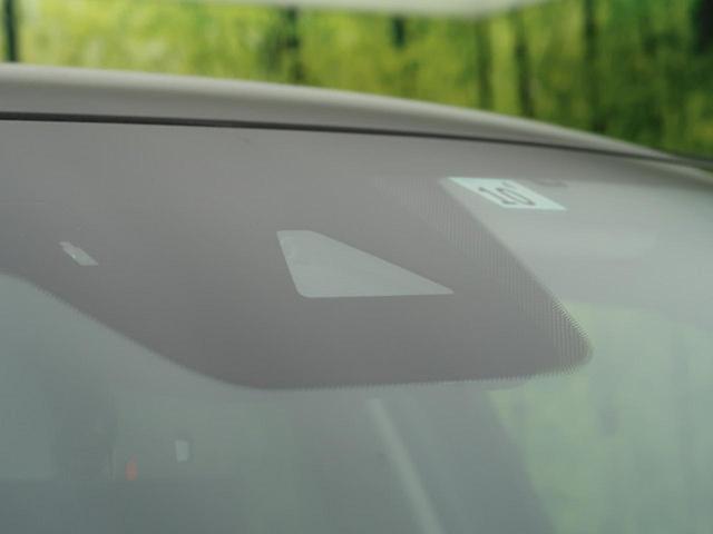 XD プロアクティブ メーカーOPナビ 4WD バックカメラ 衝突被害軽減装置 レーダークルーズコントロール リアパーキングセンサー LEDヘッドライト オートライト アイドリングストップ ETC 禁煙 BT接続(6枚目)