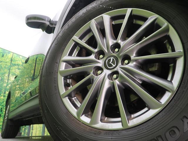 XD プロアクティブ メーカーOPナビ 4WD バックカメラ 衝突被害軽減装置 レーダークルーズコントロール リアパーキングセンサー LEDヘッドライト オートライト アイドリングストップ ETC 禁煙 BT接続(16枚目)