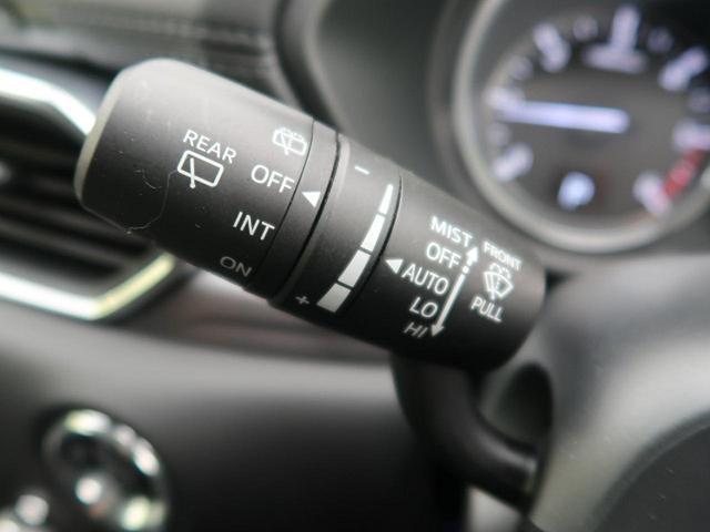 XD プロアクティブ メーカーOPナビ 4WD バックカメラ 衝突被害軽減装置 レーダークルーズコントロール リアパーキングセンサー LEDヘッドライト オートライト アイドリングストップ ETC 禁煙 BT接続(24枚目)