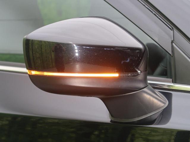 XD プロアクティブ メーカーOPナビ 4WD バックカメラ 衝突被害軽減装置 レーダークルーズコントロール リアパーキングセンサー LEDヘッドライト オートライト アイドリングストップ ETC 禁煙 BT接続(28枚目)
