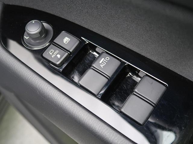 XD プロアクティブ メーカーOPナビ 4WD バックカメラ 衝突被害軽減装置 レーダークルーズコントロール リアパーキングセンサー LEDヘッドライト オートライト アイドリングストップ ETC 禁煙 BT接続(32枚目)