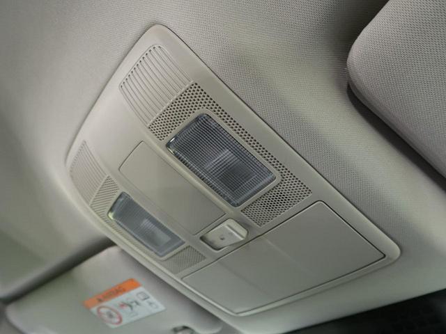 XD プロアクティブ メーカーOPナビ 4WD バックカメラ 衝突被害軽減装置 レーダークルーズコントロール リアパーキングセンサー LEDヘッドライト オートライト アイドリングストップ ETC 禁煙 BT接続(45枚目)