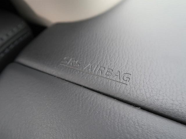 XD プロアクティブ メーカーOPナビ 4WD バックカメラ 衝突被害軽減装置 レーダークルーズコントロール リアパーキングセンサー LEDヘッドライト オートライト アイドリングストップ ETC 禁煙 BT接続(46枚目)