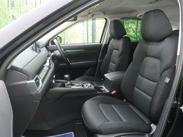 XD プロアクティブ メーカーOPナビ 4WD バックカメラ 衝突被害軽減装置 レーダークルーズコントロール リアパーキングセンサー LEDヘッドライト オートライト アイドリングストップ ETC 禁煙 BT接続(50枚目)