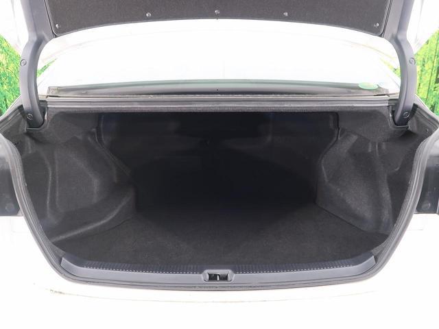 HS250h バージョンI メーカーHDDナビ バックカメラ LEDヘッド クルコン 電動サンシェード セミアリン革シート ポジションメモリー シートベンチレーション ETC 純正17アルミ BT接続 禁煙車(14枚目)
