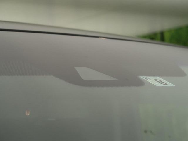 2.5Z Aエディション サンルーフ 純正10型ナビ バックカメラ 後席モニター トヨタセーフティセンス レーダークルーズ 両側電動スライドドア LEDヘッドライト オートマチックハイビーム BT接続 禁煙車(10枚目)
