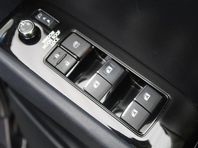 2.5Z Aエディション サンルーフ 純正10型ナビ バックカメラ 後席モニター トヨタセーフティセンス レーダークルーズ 両側電動スライドドア LEDヘッドライト オートマチックハイビーム BT接続 禁煙車(35枚目)