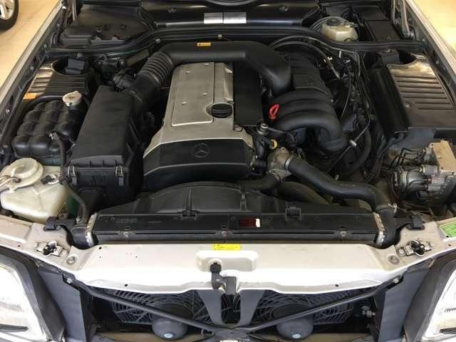 「メルセデスベンツ」「SLクラス」「オープンカー」「岐阜県」の中古車13