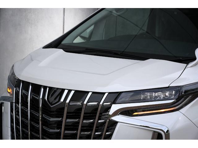 2.5S 新車コンプリート KUHLエアロ 車高調 VERZ20インチAW 両側パワースライドドア(8枚目)