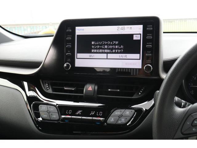 S-T カスタムコンプリート KUHLフルエアロ VERZ20インチAW BLITZ車高調 ローダウン(15枚目)