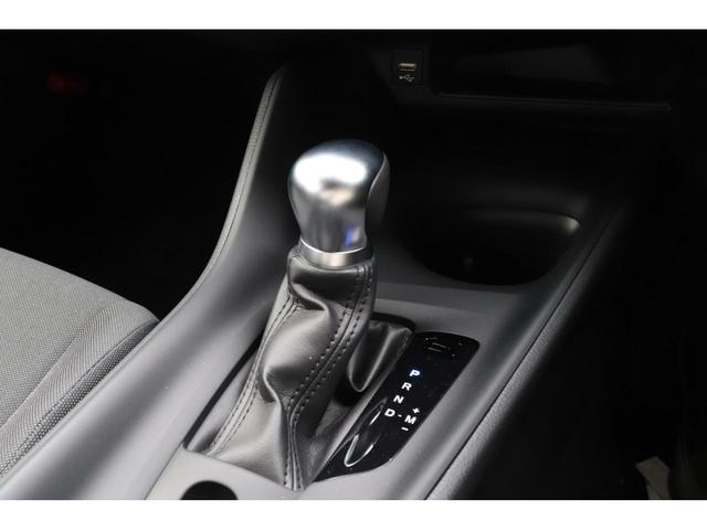 S-T カスタムコンプリート KUHLフルエアロ VERZ20インチAW BLITZ車高調 ローダウン(16枚目)