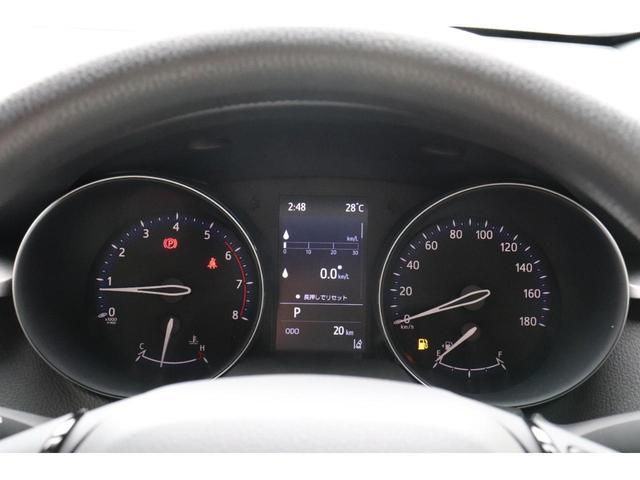 S-T カスタムコンプリート KUHLフルエアロ VERZ20インチAW BLITZ車高調 ローダウン(17枚目)