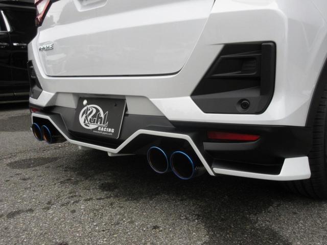 「トヨタ」「ライズ」「SUV・クロカン」「栃木県」の中古車13