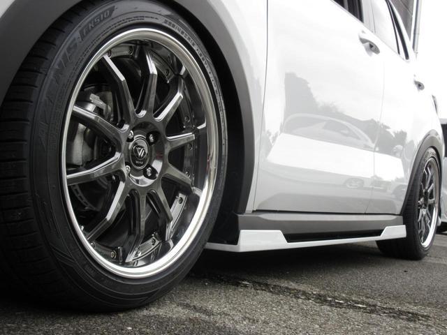 「トヨタ」「ライズ」「SUV・クロカン」「栃木県」の中古車14
