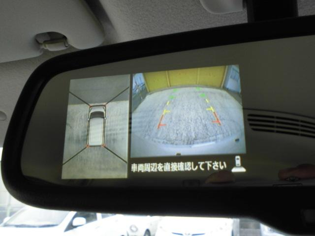 X 電動ドア ナビTV Btooth 禁煙 全周囲 キーフリ(4枚目)