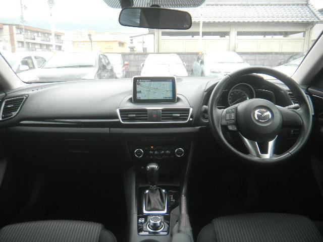 15S ナビTV Bluetooth 禁煙車 Bカメラ HID ETC デュアルAC Iストップ スマートキー プッシュST DVD 純正1AW オートライト Pアシスト ウインカーミラー 電動格納ミラー(3枚目)