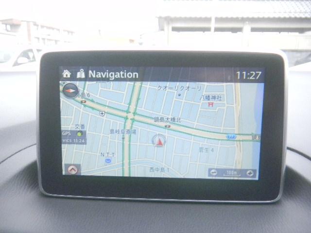 15S ナビTV Bluetooth 禁煙車 Bカメラ HID ETC デュアルAC Iストップ スマートキー プッシュST DVD 純正1AW オートライト Pアシスト ウインカーミラー 電動格納ミラー(5枚目)