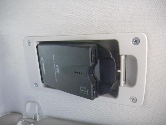 15S ナビTV Bluetooth 禁煙車 Bカメラ HID ETC デュアルAC Iストップ スマートキー プッシュST DVD 純正1AW オートライト Pアシスト ウインカーミラー 電動格納ミラー(8枚目)