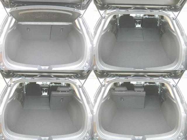 15S ナビTV Bluetooth 禁煙車 Bカメラ HID ETC デュアルAC Iストップ スマートキー プッシュST DVD 純正1AW オートライト Pアシスト ウインカーミラー 電動格納ミラー(16枚目)