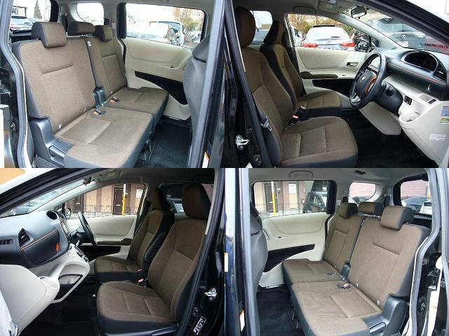 補修・点検・清掃等の為、展示場に無い車両が一部ございます。ご来店の際にはあらかじめお問合せ頂けるとスムーズにご案内させて頂けます。MAIL:gifu@cast-cars.com