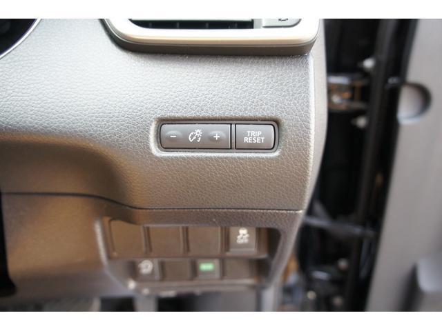 20XエクストリーマーX エマージェンシーブレーキパッケージ 4WD アラウンドビューモニター ETC(15枚目)