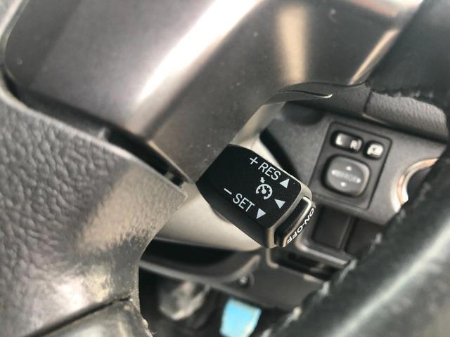スーパーGL ダークプライム 新品アルミホイル/マッドタイヤ/シートカバー/ブルバー/ベッドキット/テールランプ(8枚目)
