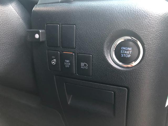 2.5Z Gエディション ダブルムーンルーフ/レザーシート/エアシート/パワーシート/電動バックドア/クルーズコントロール/両側パワーシート/(6枚目)