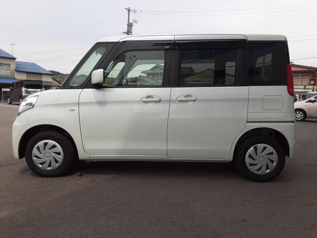 「スズキ」「スペーシア」「コンパクトカー」「岐阜県」の中古車11