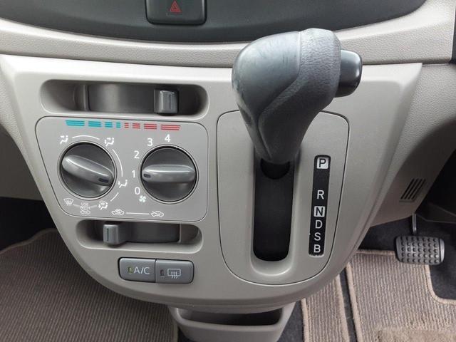 「スバル」「プレオプラス」「軽自動車」「岐阜県」の中古車19