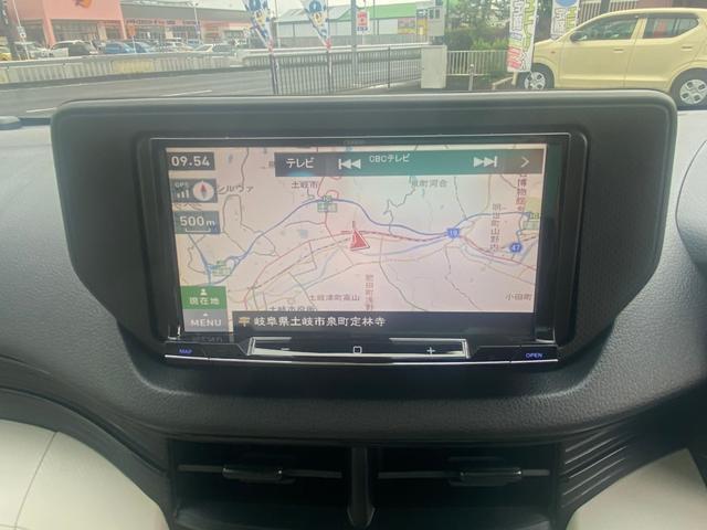 「ダイハツ」「ムーヴ」「コンパクトカー」「岐阜県」の中古車18