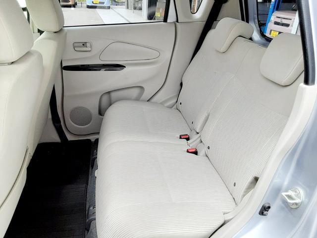 「三菱」「eKワゴン」「コンパクトカー」「岐阜県」の中古車16