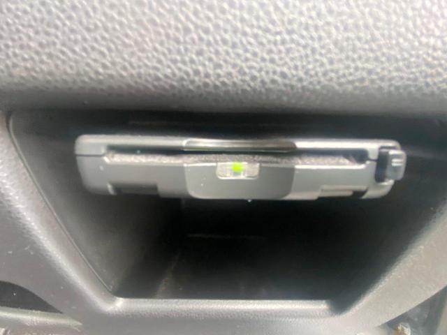カスタム X スマートキー 社外CDオーディオ フォグランプ 純正アルミ ETC 電動格納ミラー パワステ パワーウィンドウ Pガラス オートエアコン エアバック ABS(27枚目)