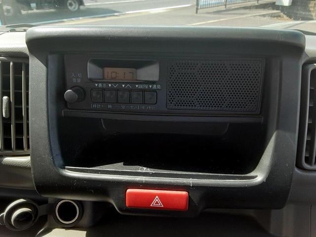PC 両側スライドドア ドライブレコーダー 社外アルミ キーレス ETC パワーウィンドウ パワーステアリング エアバック ABS(22枚目)