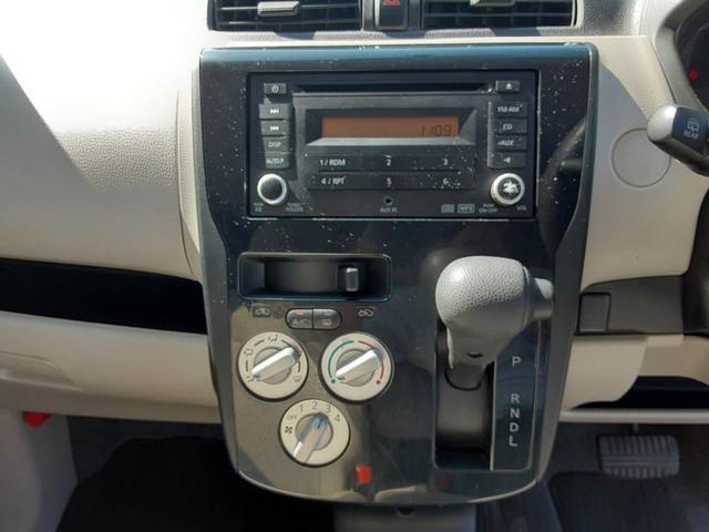 J CDオーディオ キーレス 電動格納ミラー ABS(27枚目)
