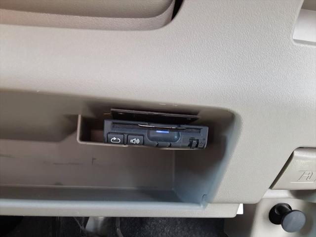 G パワースライドドア スマートキー 14インチ純正アルミ ワンセグ Bluetooth対応 DVD再生対応ナビ 電動格納ミラー プライバシーガラス ETC 純正セキュリティ ABS(21枚目)