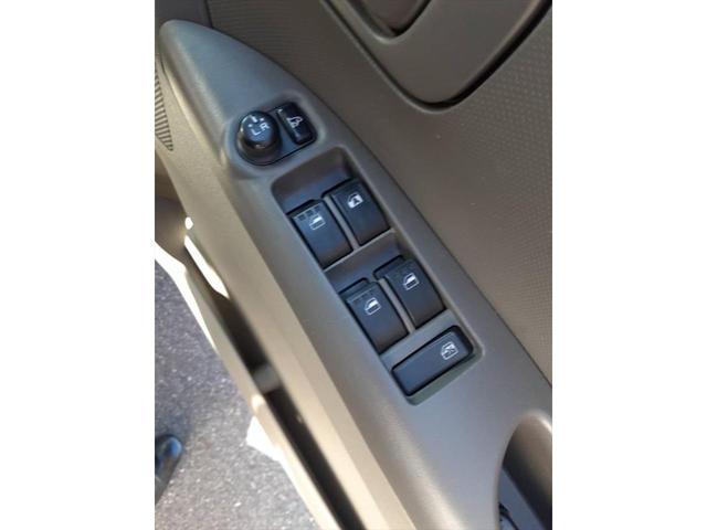 G パワースライドドア スマートキー 14インチ純正アルミ ワンセグ Bluetooth対応 DVD再生対応ナビ 電動格納ミラー プライバシーガラス ETC 純正セキュリティ ABS(24枚目)