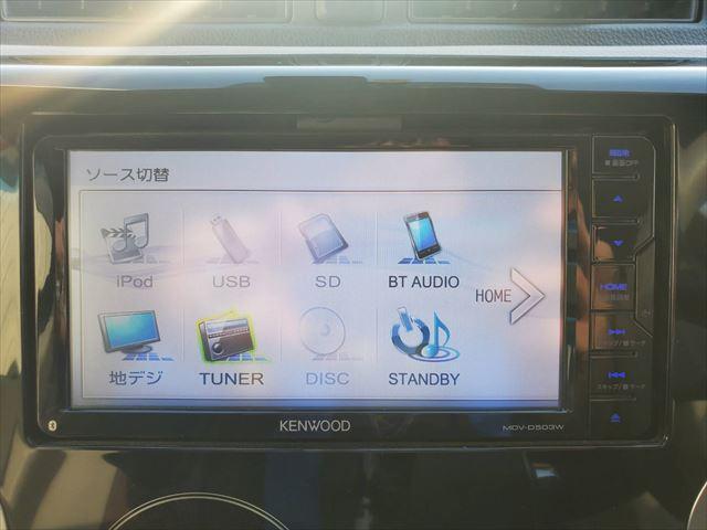 ボレロ X 1年保証付 エマージェンシーブレーキ レザーシート メモリーナビ フルセグ アラウンドビューモニター インテリキー ETC アイドリングストップ(28枚目)