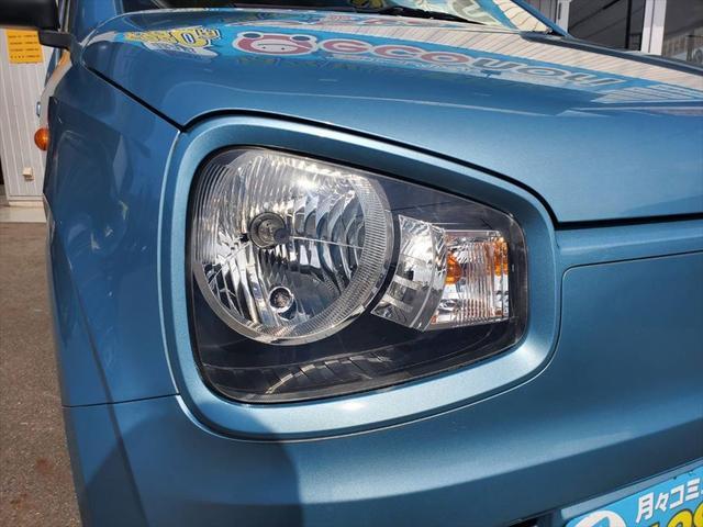 L 1年保証付 シートヒーター キーレス アイドリングストップ 純正オーディオ ABS(16枚目)