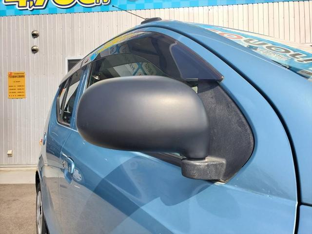 L 1年保証付 シートヒーター キーレス アイドリングストップ 純正オーディオ ABS(17枚目)
