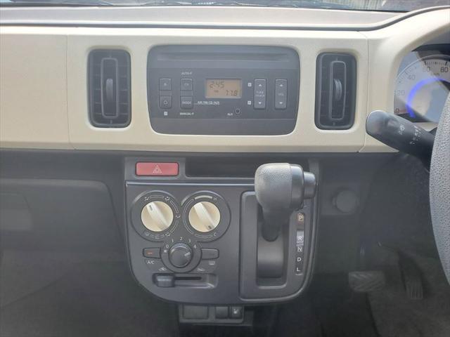 L 1年保証付 シートヒーター キーレス アイドリングストップ 純正オーディオ ABS(30枚目)