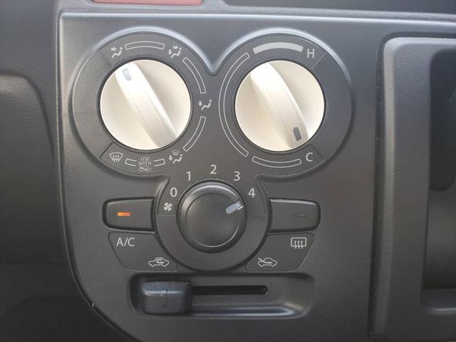 L 1年保証付 シートヒーター キーレス アイドリングストップ 純正オーディオ ABS(32枚目)