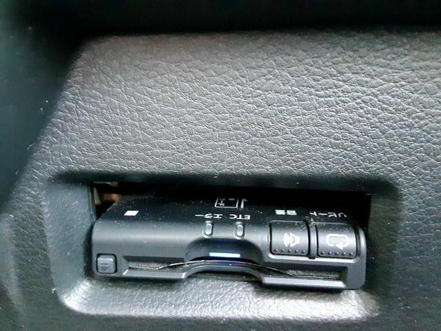 Gリミテッド 1年保証付 衝突軽減ブレーキ パワースライドドア スマートキー ETC Bluetoothオーディオ シートヒーター アイドリングストップ(34枚目)