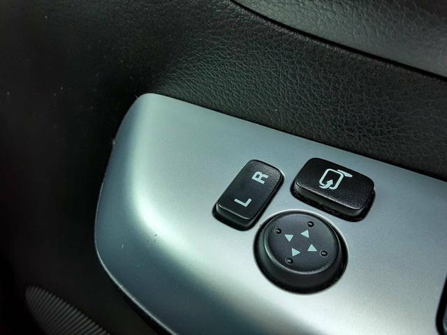 Gリミテッド 1年保証付 衝突軽減ブレーキ パワースライドドア スマートキー ETC Bluetoothオーディオ シートヒーター アイドリングストップ(35枚目)