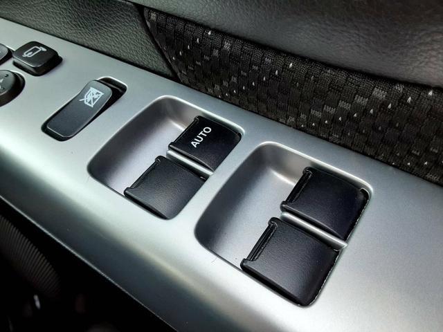 Gリミテッド 1年保証付 衝突軽減ブレーキ パワースライドドア スマートキー ETC Bluetoothオーディオ シートヒーター アイドリングストップ(36枚目)