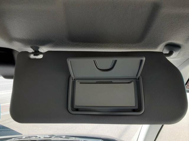 Gリミテッド 1年保証付 衝突軽減ブレーキ パワースライドドア スマートキー ETC Bluetoothオーディオ シートヒーター アイドリングストップ(37枚目)
