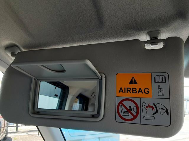 Gリミテッド 1年保証付 衝突軽減ブレーキ パワースライドドア スマートキー ETC Bluetoothオーディオ シートヒーター アイドリングストップ(38枚目)