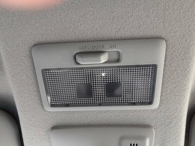 Gリミテッド 1年保証付 衝突軽減ブレーキ パワースライドドア スマートキー ETC Bluetoothオーディオ シートヒーター アイドリングストップ(39枚目)