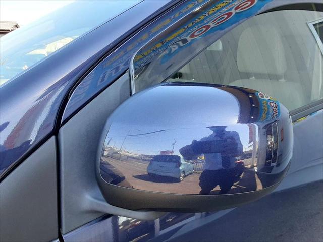 L 1年保証付 メモリーナビ ワンセグTV キーレス アイドリングストップ ABS プライバシーガラス(16枚目)