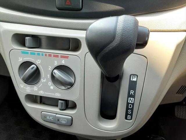 L 1年保証付 メモリーナビ ワンセグTV キーレス アイドリングストップ ABS プライバシーガラス(26枚目)