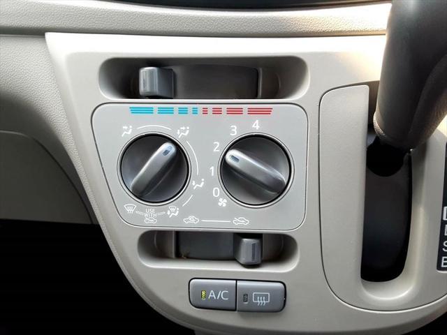 L 1年保証付 メモリーナビ ワンセグTV キーレス アイドリングストップ ABS プライバシーガラス(29枚目)
